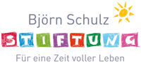 sponsor-bs-stiftung